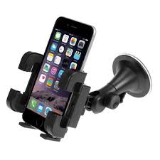 Holder Windshield Car Mount Glass Cradle Rotating A9q For Huawei Mate Se P30 Pro 20 Honor
