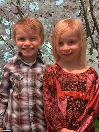 Two children are found dead after being 'locked inside their father's truck  while he slept indoors' - Internewscast