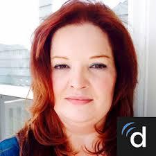 Dr. Tamra Smith, Family Medicine Doctor in Memphis, TN | US News ...