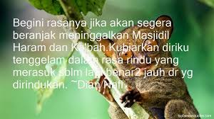 masjidil quotes best famous quotes about masjidil
