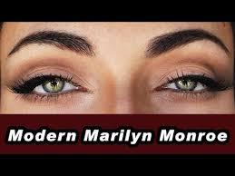 everyday soft and y cat eye modern