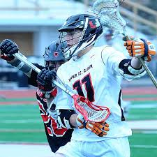 Upper St. Clair laments lost boys lacrosse season   Sports   thealmanac.net