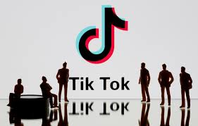 US Treasury to Recommend Options to Trump About Tik Tok