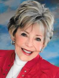 Janet Scott 1943 - 2019 - Obituary
