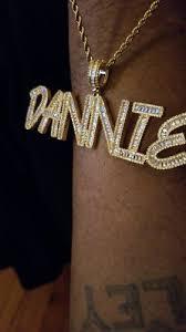 customer reviews golden boyz jewelry