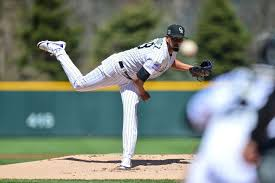 German Marquez: Can We Trust this Rockies Right-Hander? | FantraxHQ