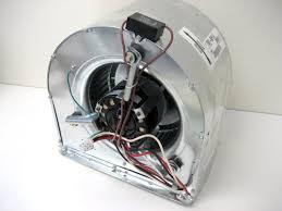 furnace er motor er