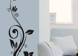 wall art simple design wall