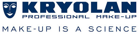 kryolan professional make up brands