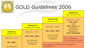 copd gold criteria perokok o
