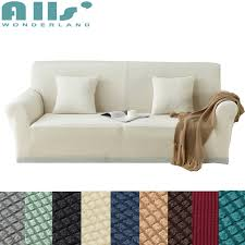 sofa cover 25 2v 4a charger 6series