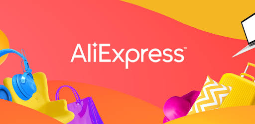 Image result for AliExpress""