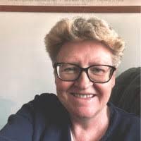 "80+ ""Adèle Robinson"" profiles | LinkedIn"
