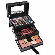 makeup set cosmetic palette makeup kit