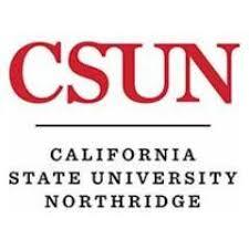 Cal State Northridge (@csunorthridge) | Twitter
