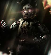 wiki five nights at freddys pt br amino