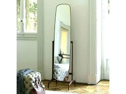 standing mirror india jewelry storage