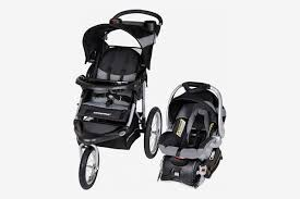 9 best car seat strollers 2019 the
