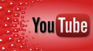 صور غلاف لليوتيوب خلفيات قنوات اليوتيوب حنان خجولة