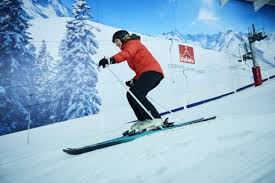 5 top gift ideas for skiers