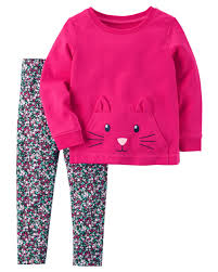 Pin by Jacklyn Peterson on ❤Alaina Kay | Kids outfits, Tops for leggings,  Toddler outfits