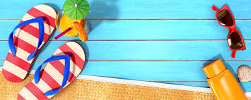 How to Heat Up Your Summer Marketing Strategy | Cloud9 Marketing