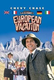 national lampoon s european vacation rotten tomatoes