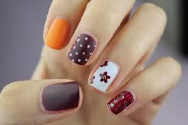 best nail salon near me