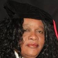 Myrtle Jones - Owner - Education Factory LL C - Global Education ...