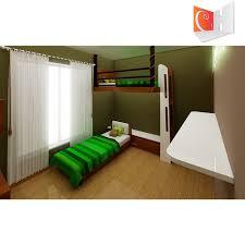 Kids Room Interior Kids Room Jungle Series Maharashtra Id 20554963412