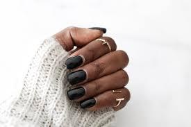 dip nails nail bar ottawa style