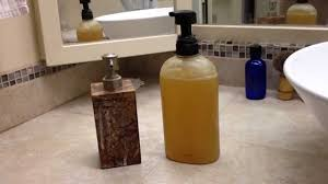 inexpensive liquid olive oil