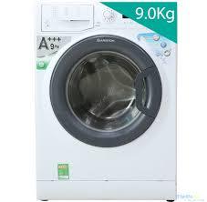 Nơi bán Máy giặt cửa ngang Ariston AR6L65 rẻ nhất, Giá Rẻ 09/2020 -To