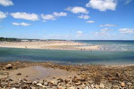 top 10 things to do in ogunquit maine