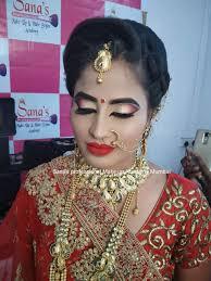 makeup s in mumbai saubhaya makeup
