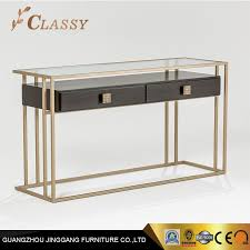 china console table living room furniture