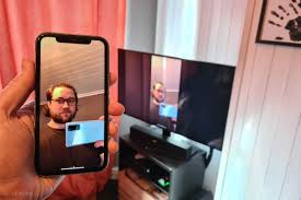 How to get Zoom on your TV