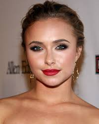 prom makeup how to look gorgeous in