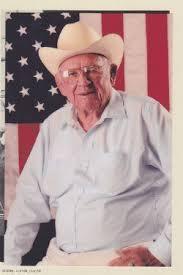 Carl Lemuel Lohman (1925-2014) - Find A Grave Memorial