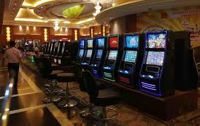 Open source casino tech biz TGG enters Cambodia | Technology | Technology |  VietNam Gaming