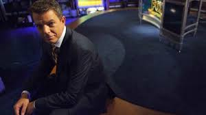 An eclectic timeline of notable Shepard Smith moments at Fox News - Los  Angeles Times