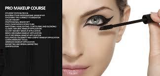 pro makeup course michael boychuck
