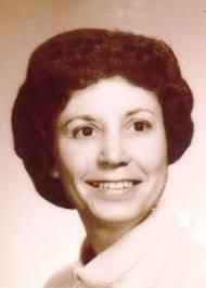 Effie Jones Obituary - Port Huron, Michigan | Legacy.com