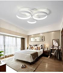 led ceiling lights for living room