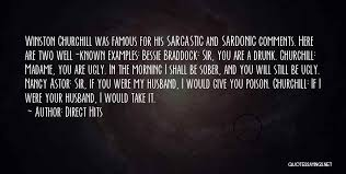 top sarcastic ex husband quotes sayings