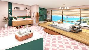 Home Design : Hawaii Life for Android - APK Download