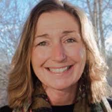 Dr. Evelyn Johnson – Lee Pesky Learning Center
