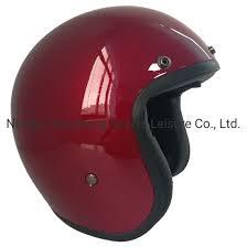 china vine motorcycle helmet for men