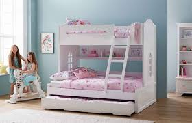 6 of the best beds for teens harvey