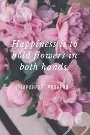 garden flower quote flower quotes flowers